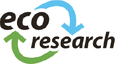 eco research